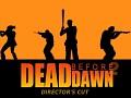Dead Before Dawn 2 DC - Final version