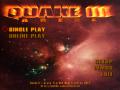 Quake3 Arena Tier666 Mod Version 3.1 Released!