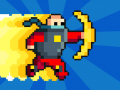 Contest - Choose Super Bit Dash's new characters!