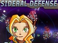 Sideral Defense is being Ported to PC