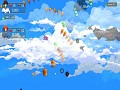 Solar Wings released on Desura!