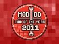 2011 We Barely Knew Ye!