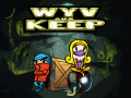 Wyv and Keep: 99 Watcher Spectacular!
