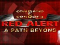 Red Alert: A Path Beyond Launches 2.1.0 Version