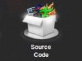 Humble Introversion Bundle + source code + DoD
