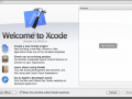 Introducing Xcode Tools for iPhone Development