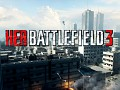 I need your help to save HER BF3!!!