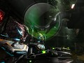 Alien Arena 7.53 progress report
