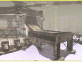 Unreal Development Toolkit: Level Design HQ