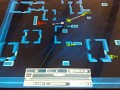 Frozen Synapse - iPad UI Part 2