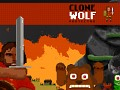 Clone Wolf: Protector released on Desura!