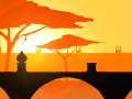 Forerunner: Game Mechanics Video