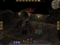 City of Steam, Mechanist Games' first 3D Browser Game will Come Out Soon