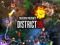 District 99 v1.13