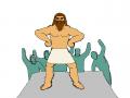 The Tale of Gilgamesh, Sumerian mythology\history.