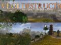 Eve of Destruction Classic v2.40 Preview