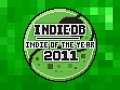 Indie Developer PSA: Your Guide to a better IOTY