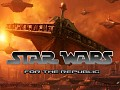 Star Wars: For The Republic made Official