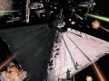 Standard Galactic Alliance Defense Fleet