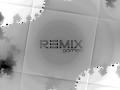 Wat is happening in remixgames now