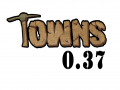 Towns 0.37 released