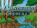 Wanderlust: Rebirth Winter Sale/Giveaway!