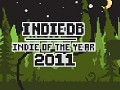 Why Dead In The Space has to be in the 100 best of IOTY?