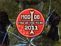 Vote for Gothic Multiplayer on the MOTY 2011 Awards!