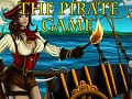 The Pirate Game for Android finally released