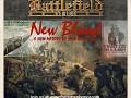F H Battlefield 1918 Campaign & MOTY