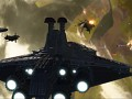 Alliance of Free Planets Naval Forces