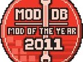 MOTY Announcement