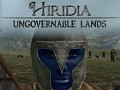 HIRIDIA: UNGOVERNABLE LANDS - DEV DIARY 23
