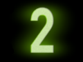 Opposing Force 2 - It's coming soon!