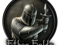 Ether Fields - Developers Diary #4