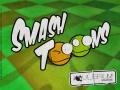 Smash Toons - (148Apps.com)  Vote 8/10