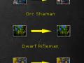 Warcraft 2: Legends of Azeroth. News 2