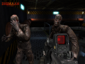 Digmaan: The Aftermath released!