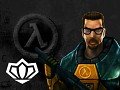 More Half-Life 1 mods on Desura