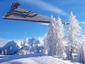 UEaW News: December 2011
