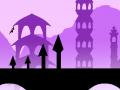 Forerunner: Try the Endless Mode on Kongregate