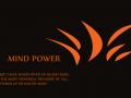 Mind Power - Update #1