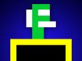 Commander Pixman 1.2.0 Update