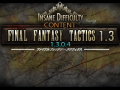 FFT Content 1.3 RELEASED!