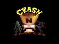 Crash Bandicoot: The Return of Dr. Cortex Level 2