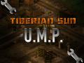 Tiberian Sun: UMP Released