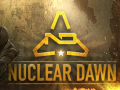 Nuclear Dawn FREE WEEKEND this week on STEAM!