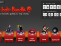 Humble Indie Bundle 4 Is OUT