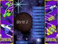 DimensionZ GUI Update