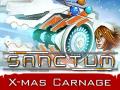 Sanctum Christmas Update & Free DLC!